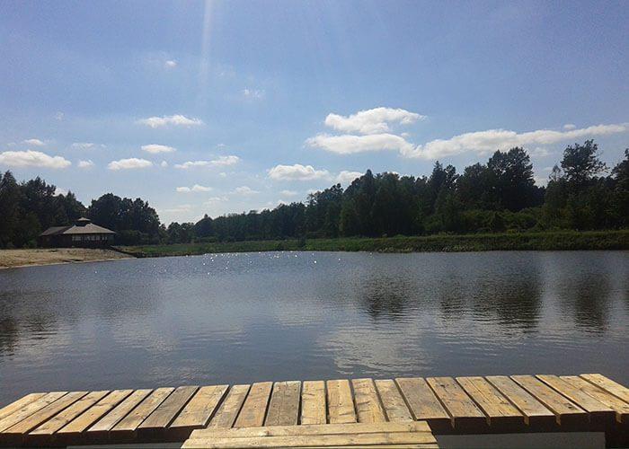 woda_wypoczynek